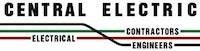 Cental-Electric-Logo