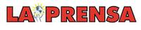 La-Prensa-logo